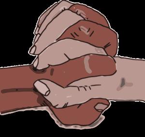 hands-157947_640