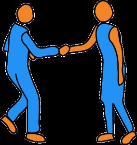 handshake-158683_640