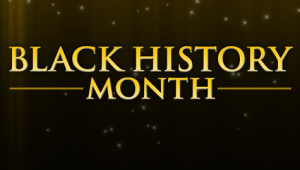 black history month4