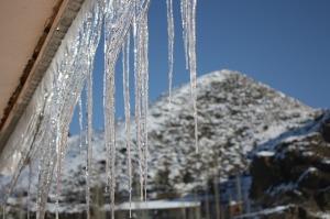 ice-97702_640