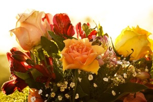 mothers-day-337941_640