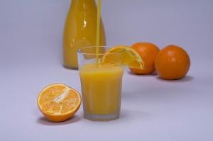 orange-401822_640
