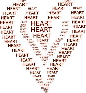 heart-35348_1280