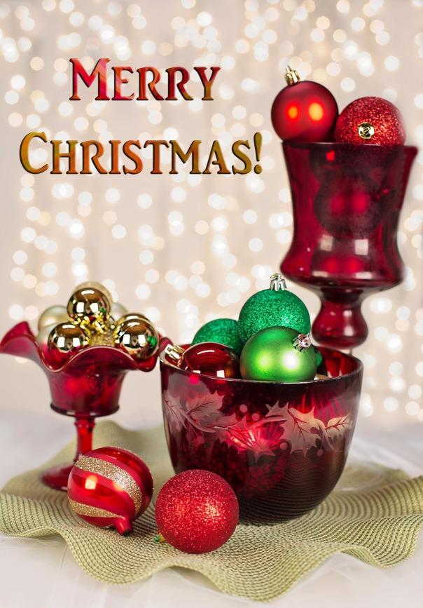 merry-christmas-1097751_1920