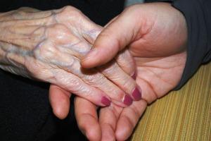 hands-578918_1920