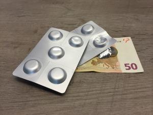money-1270332_1280